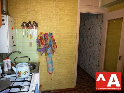 Продажа 1-й квартиры 30 кв.м. в Ленинском - Фото 4