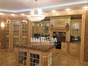 Продажа квартиры, Маршала Жукова пр-кт. - Фото 2