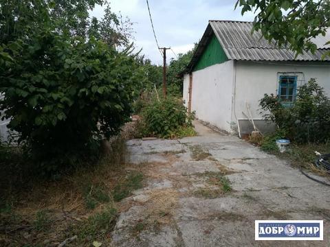 Объявление №58899419: Продажа дома. Севастополь