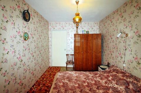 4-х комнатная в центре 75 м2 - Фото 3