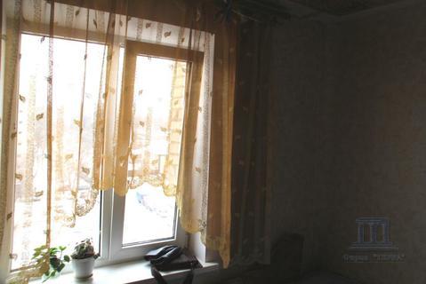 3-комнатная квартира для большой семьи - Фото 3