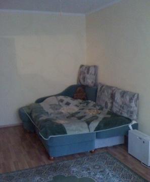 Сдается 2-х комнатная квартира на ул.пр.Котовского/парк Липки - Фото 5