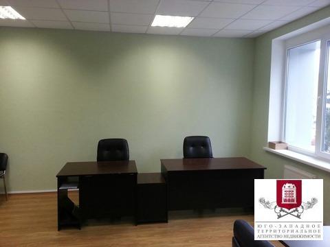 Аренда офиса, 33 м2 - Фото 2
