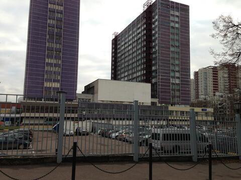 Продажа - Торговый комплекс м. Речной вокзал - Фото 2