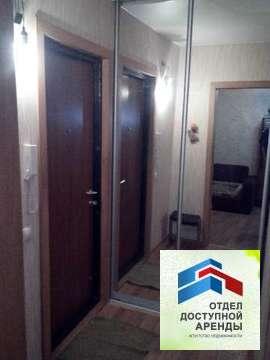 Квартира ул. Комсомольская 6 - Фото 2
