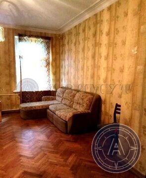 4-к квартира Льва Толстого, 114б - Фото 4