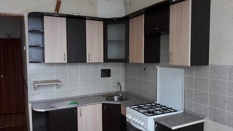 Продаётся 1 комн. квартира по ул. Пушанина 46 - Фото 1