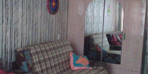 Двух ком квартиру в Ногинске - Фото 2