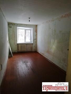 Предлагаем приобрести 2-х квартиру в Октябрьском по ул Российская,4а - Фото 3