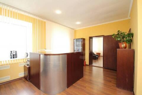 Продам торговое помещение 1166 кв.м Тюмень - Фото 2