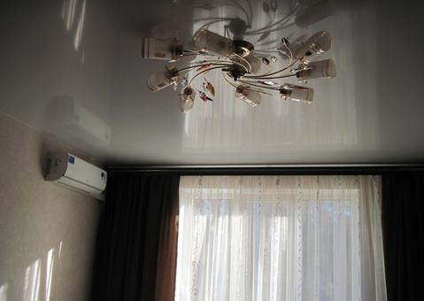 Сдается 1 комнатная квартира повышенной комфортности в Приокском - Фото 5