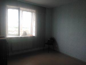 Аренда комнаты, Курган, 5 - Фото 1