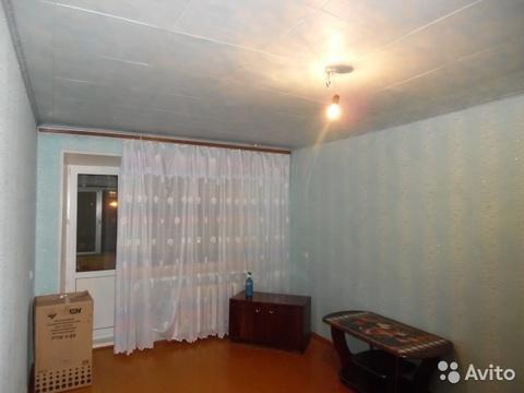 Продажа 2-комнатной квартиры, 47 м2, Ленинградский проспект, д. 78 - Фото 1
