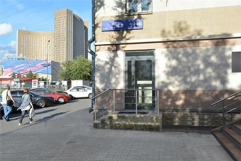 Торговое помещение по адресу пр-т Мира, д.146 - Фото 4