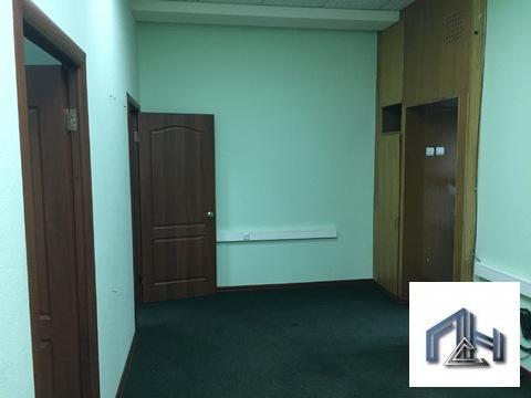 Сдается в аренду псн площадью 36 кв.м в районе Останкинской телебашни - Фото 3