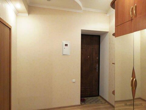 2-ая квартира с отличным ремонтом, возле моря в Ялте, ул. Боткинская - Фото 4