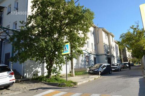 Продается магазин в центре Гаспры, Большая Ялта, Крым - Фото 4