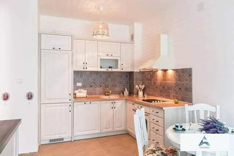 Объявление №1800356: Продажа апартаментов. Черногория