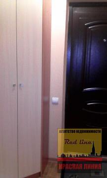 Сдаю 1-комнатную квартиру, С/З, пр.Буйнакского д.2з - Фото 5