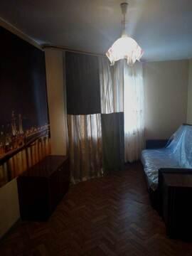 Сдается комната в г.Пушкино мкр.Клязьма - Фото 3