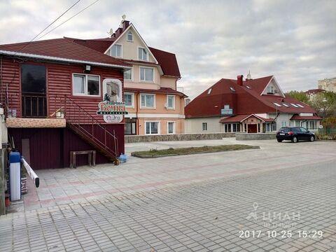 Продажа офиса, Брянск, Ул. Грибоедова - Фото 2