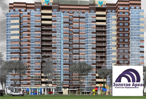 Продажа квартиры, Краснодар, Ул. Степная - Фото 4