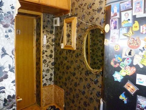Продается 1 комнатная квартира Раменское, Михалевича, 44 - Фото 5