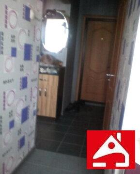 Продам 4-х комнатную квартиру на Текстильщиков - Фото 4