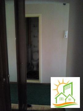 Квартира, ул. Молодогвардейская, д.4 - Фото 3