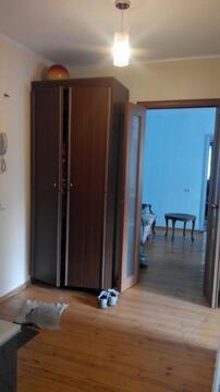 Продажа квартиры, Улан-Удэ, Ул. Куйбышева - Фото 3