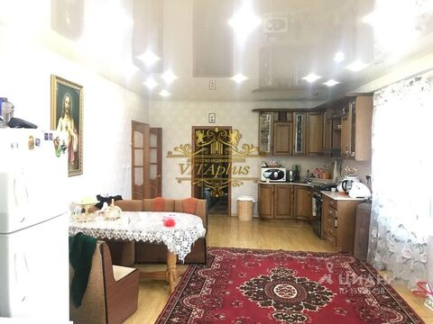Продажа дома, Артем, Ул. Репина - Фото 2