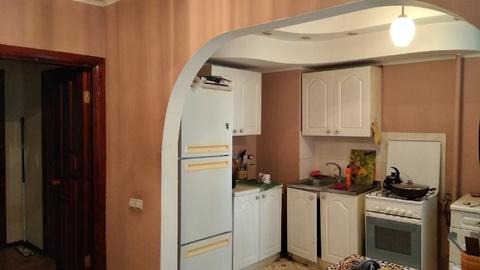 Квартира на Тельмана - Фото 3