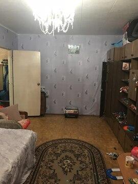 Продам 1 к.кв. ул. Кочетова 6 к.2, - Фото 4