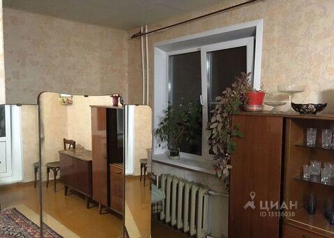Аренда квартиры, Тула, Ул. Максимовского - Фото 2
