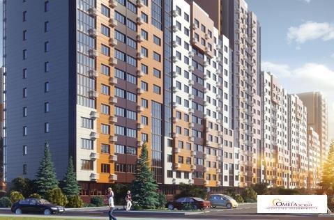 Продам 1-к квартиру, Балашиха город, улица Строителей - Фото 5