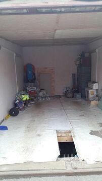Продажа гаража, Балашиха, Балашиха г. о, вл1 - Фото 2