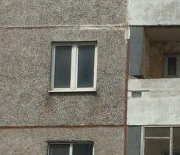 Продажа квартиры, Ярцево, Ярцевский район, Школьный пер. - Фото 1
