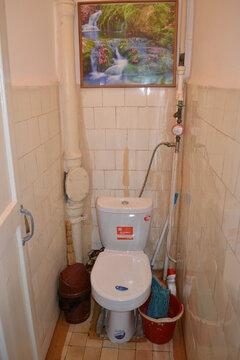 2-комнатная квартира, Карла Маркса 218 - Фото 5
