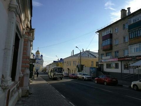 2 ком.квартиру по ул.Коммунаров д.5 - Фото 5