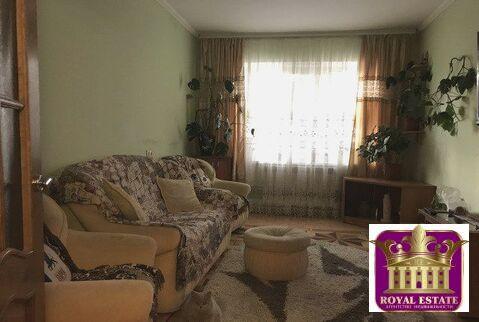 Продается квартира Респ Крым, г Симферополь, ул Куйбышева, д 31 - Фото 3