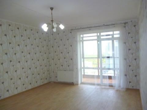 Сдам 1-комнатную квартиру ул. Белинского 31 - Фото 2