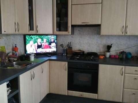 Продажа квартиры, Воронеж, Ул. Донбасская - Фото 3