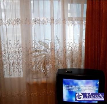 Продажа комнаты, Батайск, Ул. Орджоникидзе - Фото 4