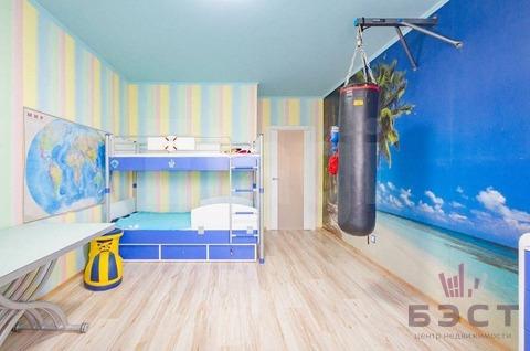 Квартира, ул. Чапаева, д.23 - Фото 3