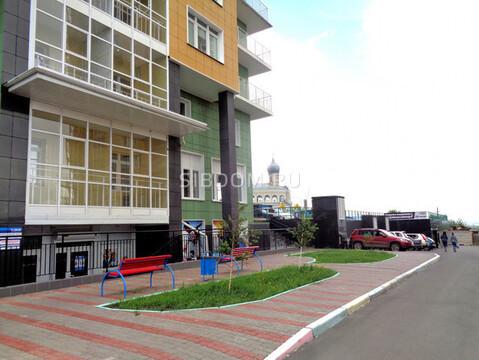 Продам 1 комн 65 кв м Партизана Железняка 19 - Фото 1