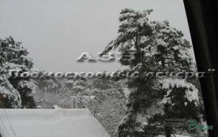 Егорьевское ш. 15 км от МКАД, Малаховка, Дом 130 кв. м - Фото 2