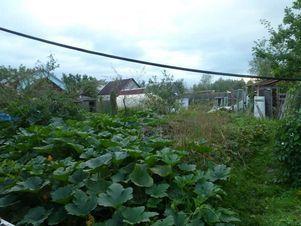 Продажа дома, Псков, Ул. Зеленая - Фото 1