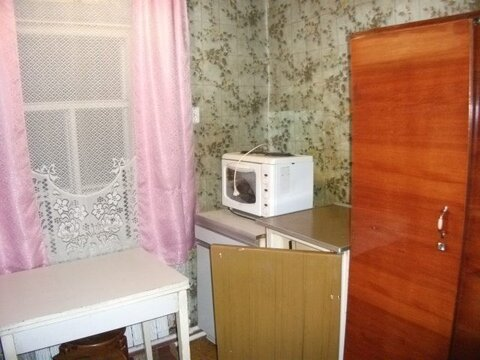 Аренда дома, Новосибирск, Ул. Грибоедова - Фото 2