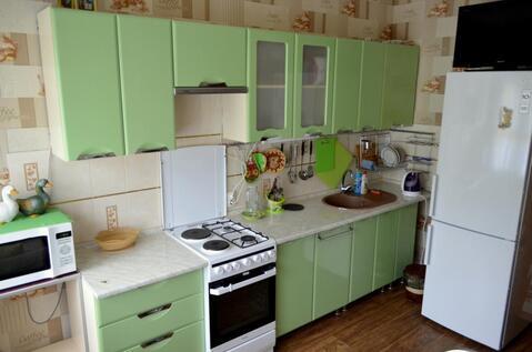 Соль-Илецк дом посуточно - Фото 5