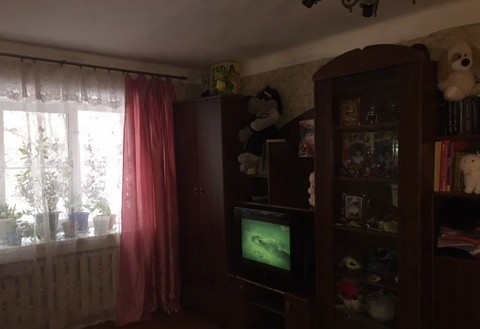 Продажа квартиры, Иваново, Ул. Фролова - Фото 2
